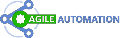 Agile Automation Inc.
